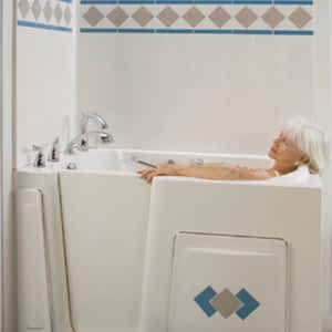 Charming Accessible Baths Contemporary - The Best Bathroom Ideas ...
