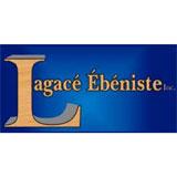 Lagacé Ebéniste Inc - Constructeurs d'escaliers