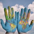Global Child Montessori Preschool