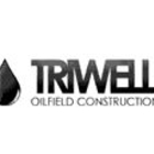 Triwell Oilfield Construction (1989) Ltd - Oil Field Services - 403-223-3292