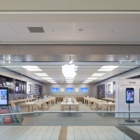 Apple Upper Canada Mall - Electronics Stores - 905-952-3400
