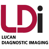 View Lucan Diagnostic Imaging's Thorndale profile