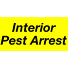 Interior Pest Arrest - Logo