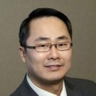 David Kim - TD Wealth Private Investment Advice - Investment Advisory Services - 416-512-6214