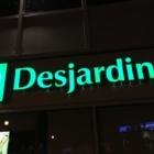 Caisse Desjardins - Caisses Populaires - 450-671-3733