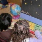 View Brite Beginnings Early Learning and Childcare Centre's Edmonton profile