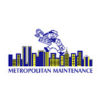 Metropolitan Maintenance - Commercial, Industrial & Residential Cleaning - 519-679-8810