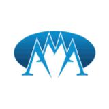 View Arrowsmith Mountain Aggregates's Nanaimo profile