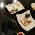 Corner 23 - Restaurants chinois - 604-709-9788