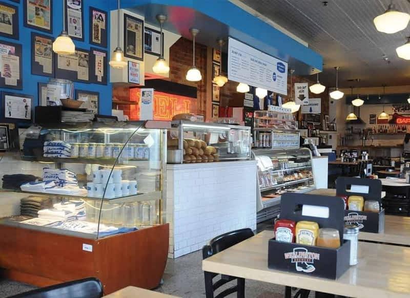 Thursday Deals Calgary Restaurants