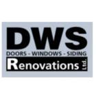 DWS Renovations Ltd - Rénovations