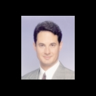 Desjardins Insurance - Insurance - 905-886-2211