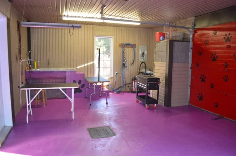 Salon de toilettage zavilie st lin laurentides qc 979 for Salon de toilettage montreal