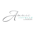 View Annie Jacques's Oka profile