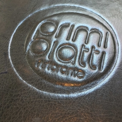 Primi Piatti - Restaurants