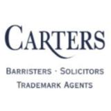 Voir le profil de Carters Professional Corporation - Orangeville