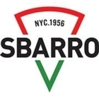 Sbarro - Restaurants