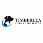 Timberlea Animal Hospital - Vétérinaires