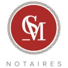 CSM NOTAIRES - Notaries - 418-276-2185
