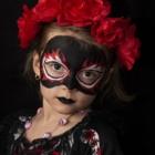 Voir le profil de Melissa Lefevbre Art - Québec