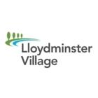 Lloydminster Village - Terrains de maisons mobiles