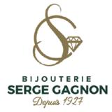 View Bijouterie Serge Gagnon inc.'s Québec profile