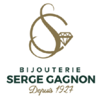 Bijouterie Serge Gagnon inc. - Jewellers & Jewellery Stores