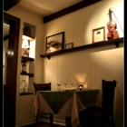 Restaurant Bistro Le Patriarche - French Restaurants - 418-665-9692