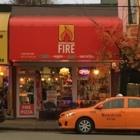 Fire Pizza - Pizza & Pizzerias - 604-253-5607