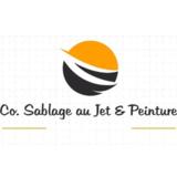 Voir le profil de Co. Sablage au Jet & Peinture - La Prairie