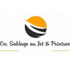 Co. Sablage au Jet & Peinture - Sablage au jet