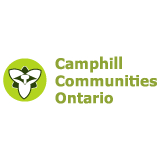View Camphill Communities Ontario Inc's Midhurst profile