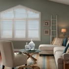 First Class Shutters - Window Shade & Blind Stores - 519-669-1962