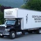 Gentlemen Movers Ltd - Déménagement de piano et d'orgues - 250-490-9699