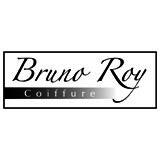 Voir le profil de Bruno Roy Coiffure - Granby