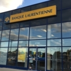 Laurentian Bank - Banks - 514-252-1846
