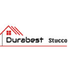 Durabest Stucco - Stucco Contractors
