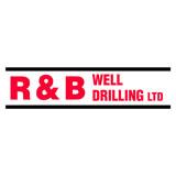 View R & B Well Drilling Ltd's Richmond Hill profile