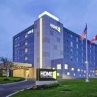 Home2 Suites by Hilton Montreal Dorval - Hotels