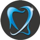 Clinique Dentaire Beauharnois - Dentists