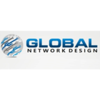 Global Network Design Inc. - IT Consultants