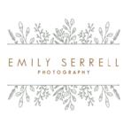 Emily Serrell Photography