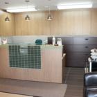 ÈVART Denturologie et Implantologie - Traitement de blanchiment des dents - 819-843-4646