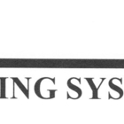 A M Roofing Systems Inc - Home Improvements & Renovations - 905-522-5911
