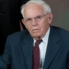 Alan E. Vanderburgh - Avocats en successions