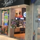 Kiehl's Since 1851 - Cosmetics & Perfumes Stores - 604-436-0823