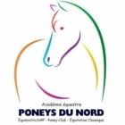 Poneys du Nord - Riding Academies - 450-622-3033