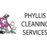 View Phyllis Cleaning Service's Orleans profile