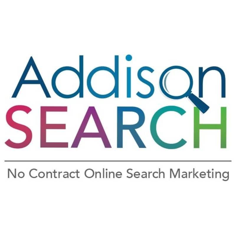 photo Addison Digital Marketing