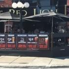 The Red Lion Pub - Restaurants - 613-241-1343
